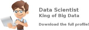 Data Scientist Job Opportunity